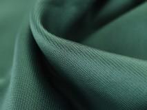 Stínící sítě a tkanina